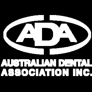 Ringwood-Orthodontists