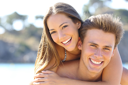 Orthodontic Treatments for Adults